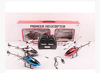 Радиоуправляемый вертолет 33024