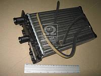 Радиатор печки Volkswagen TRANSPORTER T4 (90-) 2.0-2.8 (производство Nissens) (арт. 73974), ADHZX