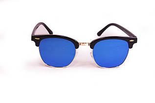 Солнцезащитные женские очки 3016-3
