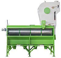 Зерноочисна машина РБС-40