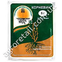 Зеленая аптека садовода Корневин с.п 5 г