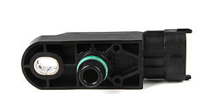 Датчик тиску наддуву Renault Kangoo 1.5 dci / Trafic 2.0 dCi / 2.5 dCi, фото 2