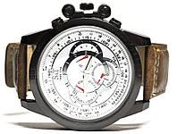 Часы 549112