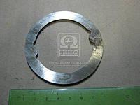 Шайба  вала первичного КПП МТЗ 1025-3022 (пр-во МТЗ)