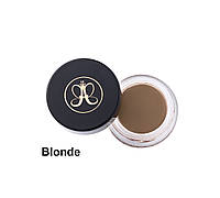 Помадка для бровей Dipbrow Pomade Anastasia beverly hills (Blonde)
