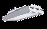 Светильник уличный LED СКУ  02-30-005 Street 30