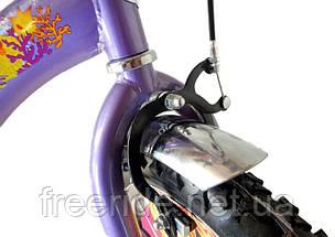 Детский Велосипед Mustang Winx 14, фото 3