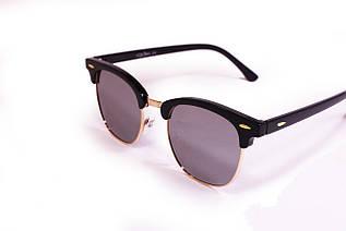 Солнцезащитные женские очки 3016-6