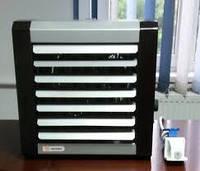 Тепловентилятор промышленный электрический TREVENT EL-6-380