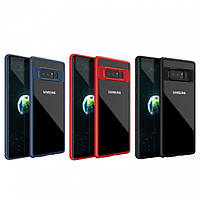 Чехол iPaky Premium для Samsung Galaxy Note 8 N950 противоударный