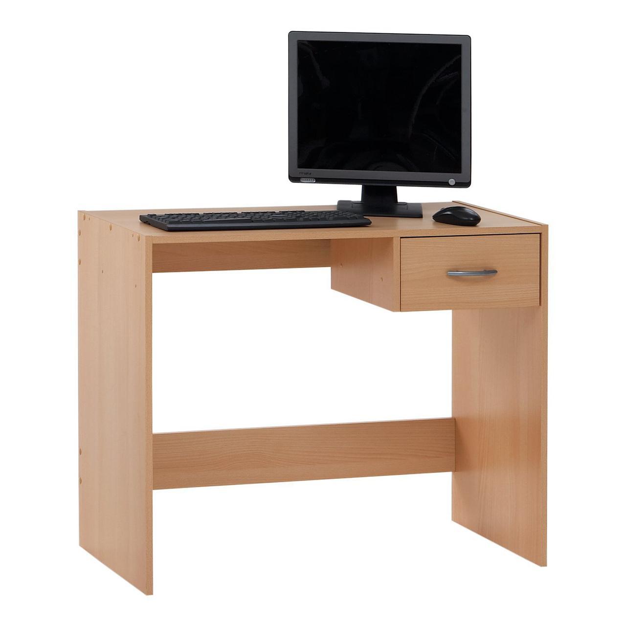 Компьютерный стол - SB-Design 354-001