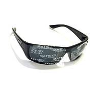 Мужские солнцезащитные очки с полароидной линзой, фото 1