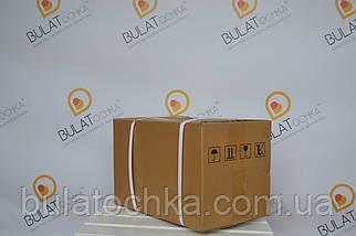Коробка передач WEIMA 1100-6 (ходоуменьшитель для мотоблока), фото 3
