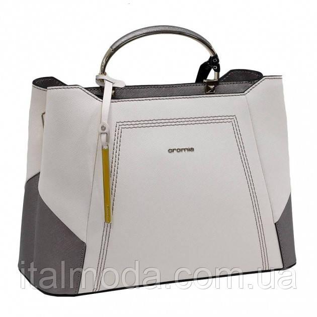 1c2609c877fc Женская сумка Cromia (Кромия) 1403711 - Интернет-магазин