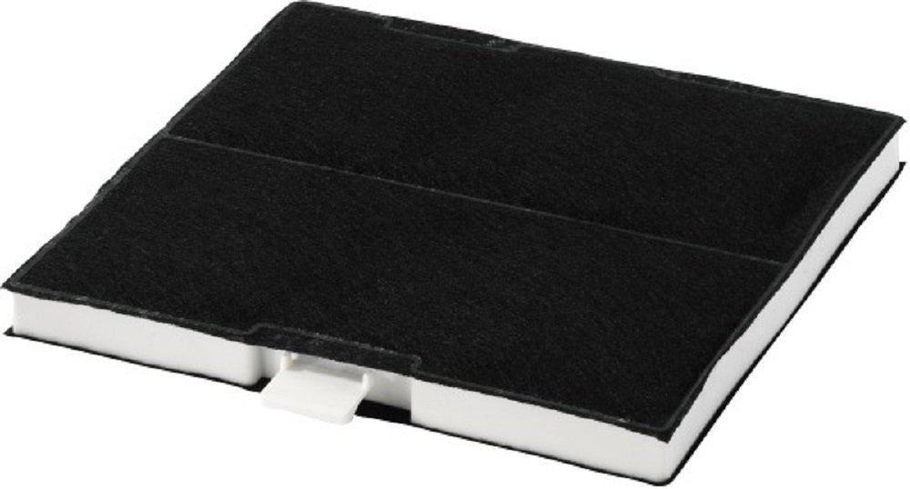 Фильтр угольный для вытяжки - Neff Z5101X1