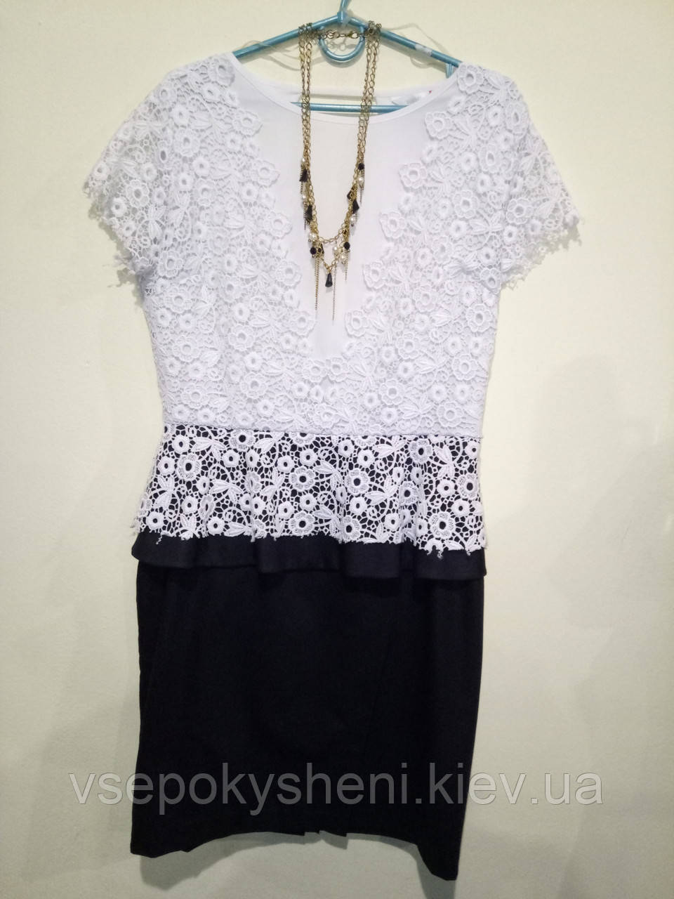 Платье PHARDI  р.48