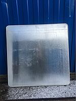 Квадрат (0,7 мм)