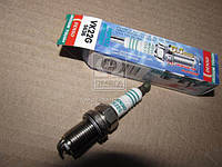 Свеча зажигания (Производство Denso) VK22G, ACHZX
