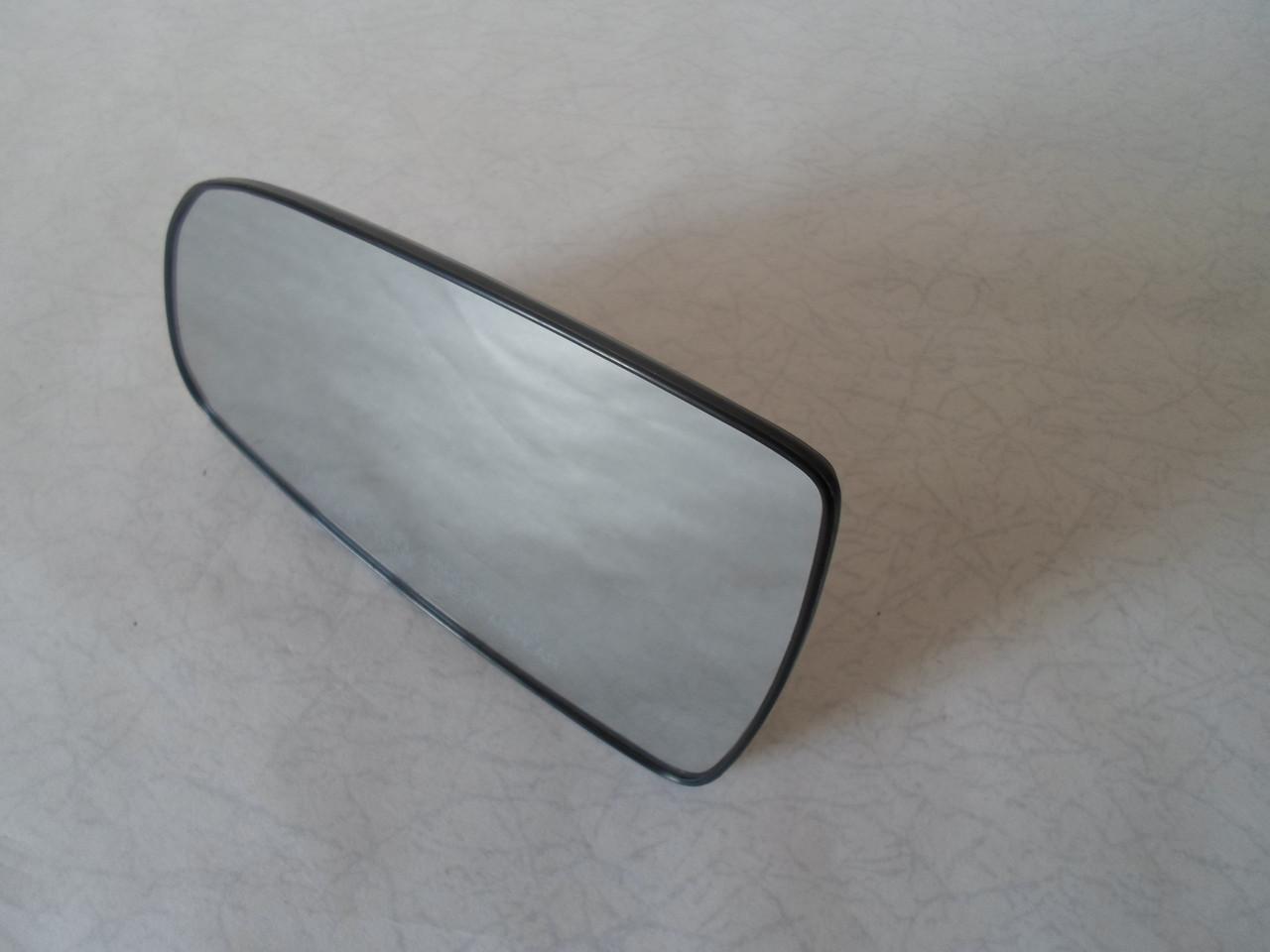 Стекло зеркала Chevrolet aveo3