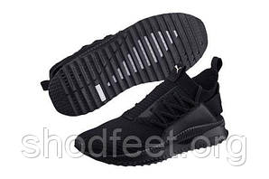 Мужские кроссовки Puma Tsugi Jun Black