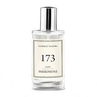 Парфум FM 173f колекція: Феромони жіночі. Місткість 30 мл. Аромат 20%. Тип Тамничі