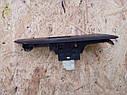 Кнопка стеклоподъемника передней правой двери Nissan Almera N15 1995-2000г.в., фото 2