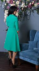 "Платье ""Александра"", фото 3"