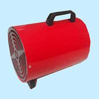 Электрический нагреватель Forte PTC-3030Y