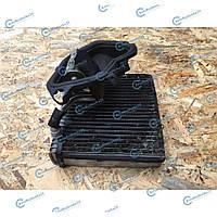 Испаритель кондиционера для Opel Combo 2001 - 2011