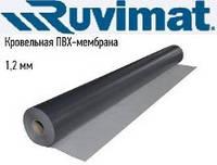 ПВХ мембрана RUVIMAT 1,5 mm. (Болгария), фото 1