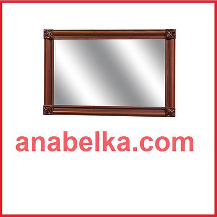 """Зеркало """"Ливорно""""  (Світ Меблів), фото 2"""