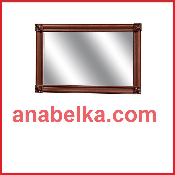"""Зеркало """"Ливорно""""  (Світ Меблів)"""