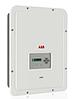 Сетевой инвертор PVI-3.0-TL-OUTD