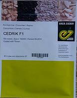 Огурец Седрик F1 500 c. / Cedrik F1