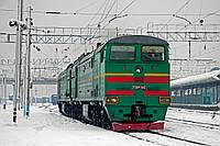 Красная световозвращающая пленка для локомотивов и электричек