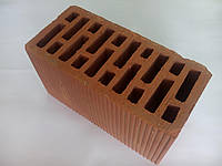 Керамический блок Керамейя ТеплоКерам 2NF, фото 1