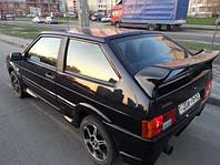 ВАЗ 2108 Спойлер Спорт