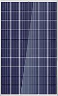 Солнечная батарея Altek ASP-260P 5 BB, 260 Вт (поликристалл)