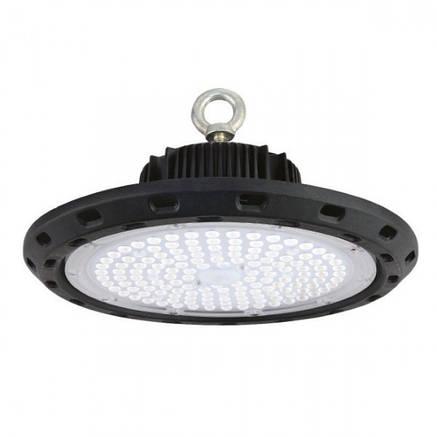 Светодиодный подвесной светильник 150W ARTEMIS-150 Horoz Electric, фото 2