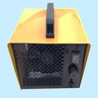 Электрический нагреватель Forte PTC-3000 (3 кВт)