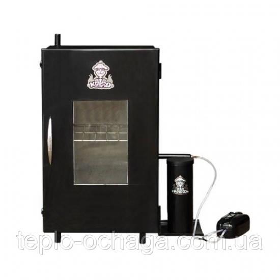 Купить коптильню холодного копчения для дома в украине автоклав бытовой для домашнего консервирования купить в москве