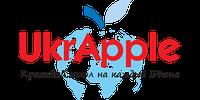 UkrApple - красивый чехол на каждый iPhone