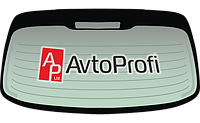 Заднее стекло Honda Accord Хонда Аккорд (USA) (Седан) (2003-2008)