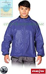 Куртка-дождевик JACKSKIN G