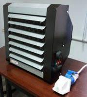 Тепловентилятор промышленный электрический TREVENT EL-9-380