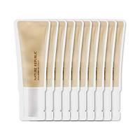 Пробник бб крема Nature Republic Super Origin Collagen BB Cream