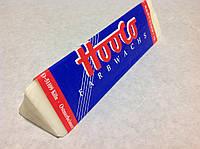 Воск твердый полировочный HOOCO, бесцветный глянец