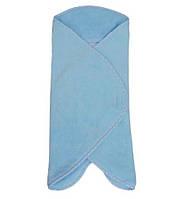 Детское одеяльце с капюшоном Multiblanket  EASY CARE