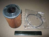 Фильтр масляный WL7218/OM522/2 (производство WIX-Filtron UA), AAHZX