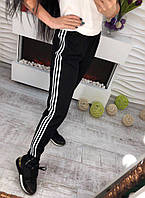 Брюки женские модные и качественные , фото 1